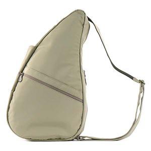 The Healthy Back Bag(ヘルシーバックバッグ) ボディバッグ 7304 DU DUNE - 拡大画像