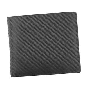 Dunhill(ダンヒル) 2つ折小銭付き財布 L2A232A BLACK