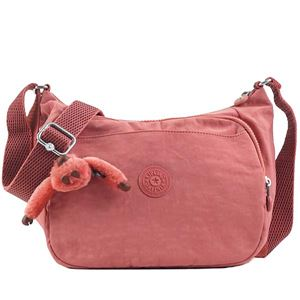 Kipling(キプリング) ナナメガケバッグ K12587 47G DREAM PINK