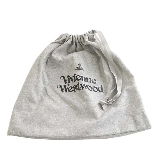 Vivienne Westwood(ヴィヴィアンウエストウッド) ナナメガケバッグ 52020005 O404 MC ANDREAS