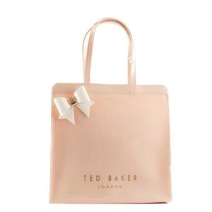 TED BAKER(テッドベーカー) トートバッグ 146492 58 LT-PINK
