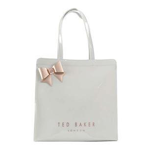 TED BAKER(テッドベーカー) トートバッグ 146492 9 LT-GREY