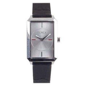 Furla(フルラ) 時計 W482 ONW - 拡大画像
