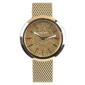 Furla(フルラ) 時計 W481 YEG - 拡大画像