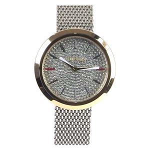 Furla(フルラ) 時計 W481 WHI - 拡大画像