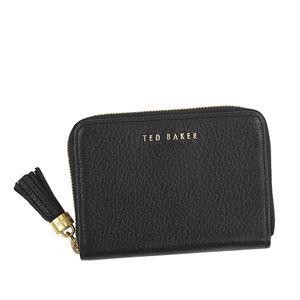 TED BAKER(テッドベーカー) 小銭入れ 147226 0 BLACK