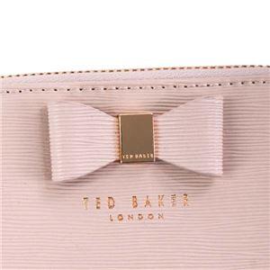 TED BAKER(テッドベーカー) 小銭入れ 147399 58 LT-PINK