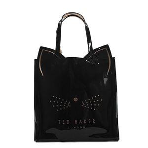 TED BAKER(テッドベーカー) トートバッグ 147463 0 BLACK