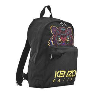 KENZO(ケンゾー) バックパック F855SF300F20 99C BLACK
