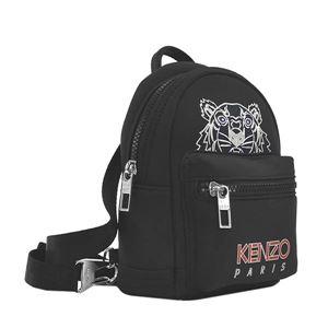 KENZO(ケンゾー) バックパック  FA55SF301F22 99 BLACK - 拡大画像