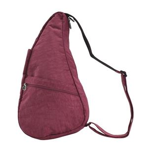 The Healthy Back Bag(ヘルシーバックバッグ) ボディバッグ  6303 CN CRANBERRY - 拡大画像