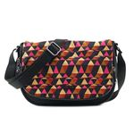 Kipling(キプリング) ナナメガケバッグ K23485 L47 NOCTURNAL BL