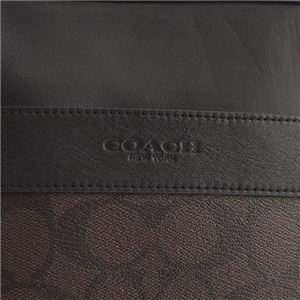 Coach Factory(コーチ F) ナナメガケバッグ  54788 MA/BR