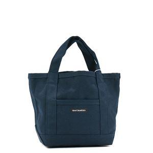 marimekko(マリメッコ) ハンドバッグ  44400 2 DARK BLUE
