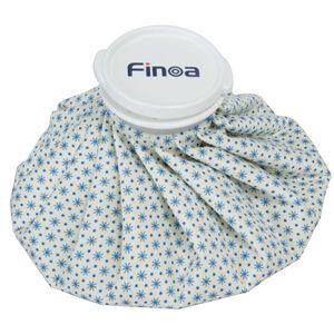 Finoa(フィノア) アイスバッグ スノー(氷のう) Mサイズ 10502 - 拡大画像
