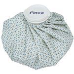Finoa(フィノア) アイスバッグ スノー(氷のう) Lサイズ 10503