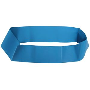 Finoa(フィノア) シェイプリング・ヘビー(ブルー)強度:強 22167