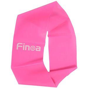 Finoa(フィノア) シェイプリング・フィットネス 強度:弱 22181