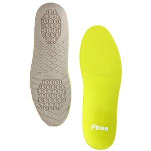 Finoa(フィノア) スパイク JR フリー ジュニア用 (20 〜 23.5 cm ) 32060