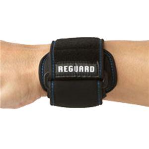 REGUARD(リガード) リストガード WR-1 LL