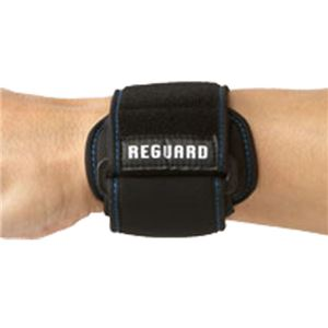 REGUARD(リガード) リストガード WR-1 M