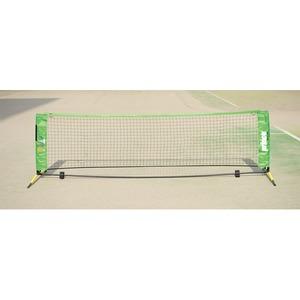 グローブライド Prince(プリンス) テニスネット グリーン 3m PL014 - 拡大画像