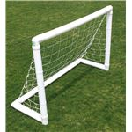 Air Goal(エアゴール) AirGoal Medium AGF02