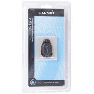 GARMIN(ガーミン) 【日本正規品】小型Foot Pod 1109200 - 拡大画像