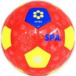 SFIDA(スフィーダ) SFIDA WORLD CHAMPION BSFWORLDCP スペイン フットサルボール4号球