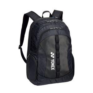 Yonex(ヨネックス) TOURNAMENT SERIES バッグパック(テニスラケット2本用) ブラック BAG1818