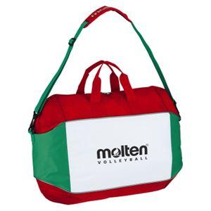 モルテン(Molten) バレーボール6個入れ EV0056
