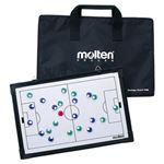 モルテン(Molten) 作戦盤 MSBF
