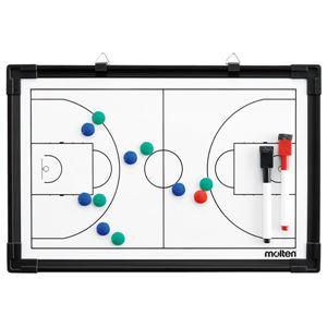 モルテン(Molten) バスケットボール用 作戦盤 SB0050