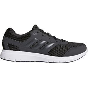 adidas(アディダス) adidas DURAMOLITE 2.0 M カーボンS18×コアブラック×コアブラック CG4044 【26.0cm】 - 拡大画像
