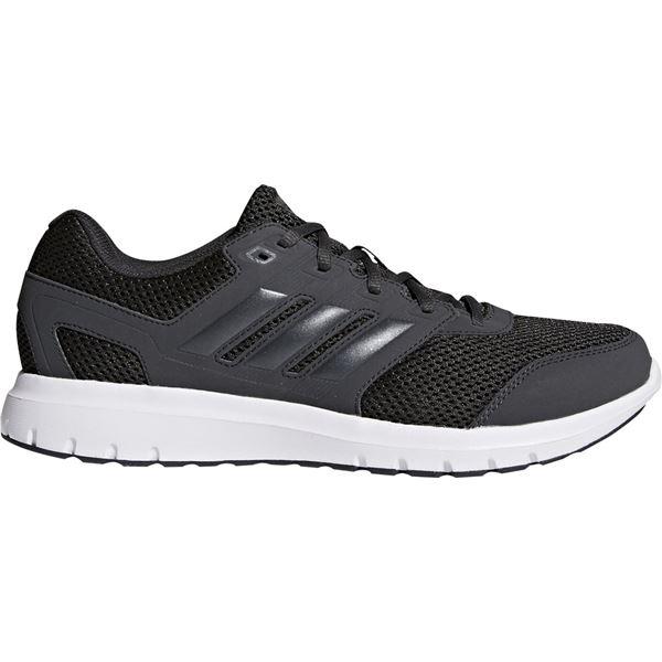 adidas(アディダス) adidas DURAMOLITE 2.0 M カーボンS18×コアブラック×コアブラック CG4044 【26.0cm】