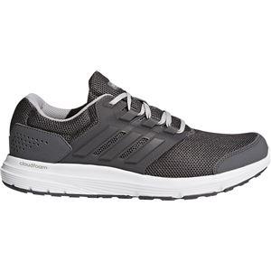adidas(アディダス) adidas GLX 4 M グレーファイブF17×グレーファイブF17×グレーTWOF17 CP8827 【28.0cm】 - 拡大画像