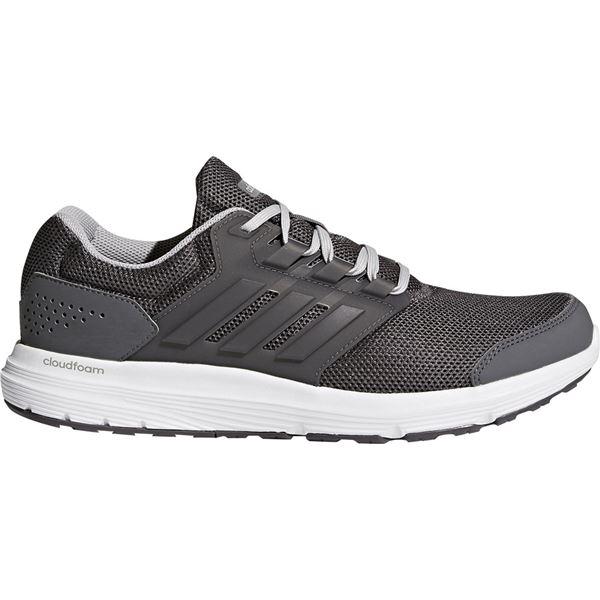 adidas(アディダス) adidas GLX 4 M グレーファイブF17×グレーファイブF17×グレーTWOF17 CP8827 【28.0cm】