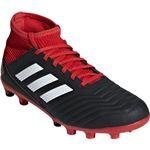 adidas(アディダス) adidas Football プレデター 18.3-ジャパン HG J BB6991 【22.5cm】