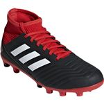 adidas(アディダス) adidas Football プレデター 18.3-ジャパン HG J BB6991 【24.5cm】