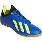adidas(アディダス) adidas Football エックス タンゴ 18.4 IN DB2482 【24.5cm】