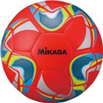 MIKASA(ミカサ)サッカーボール5号球 キーパートレーニングボール5号【SVH5KTRR】