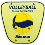MIKASA(ミカサ) バレーボールアクセサリー レシーブ練習器 【ACRT200W】