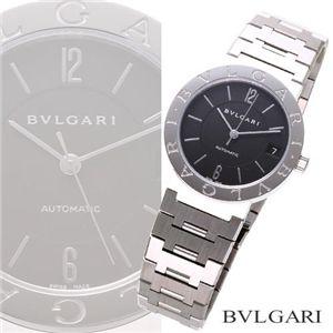 BVLGARI(ブルガリ) ウォッチ BB33SSD AUTO - 拡大画像