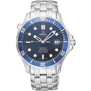 OMEGA(オメガ) メンズ 腕時計 シーマスター 2220.80 - 拡大画像