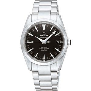 OMEGA(オメガ) メンズ 腕時計 シーマスター 2504.50 - 拡大画像