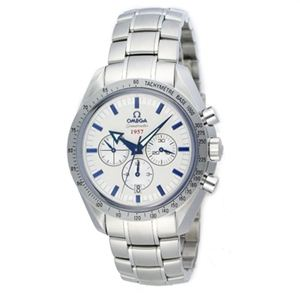 OMEGA(オメガ) メンズ 腕時計 スピードマスター 321.10.42.50.02.001 - 拡大画像
