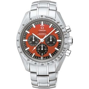 OMEGA(オメガ) メンズ 腕時計 スピードマスター 3506.61 - 拡大画像