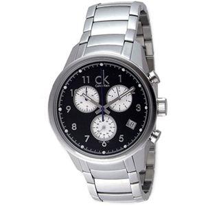 Calvin Klein(カルバンクライン) メンズ 腕時計 K95142.26 - 拡大画像