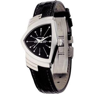HAMILTON(ハミルトン) レディース 腕時計 レディベンチュラ H24211732 - 拡大画像