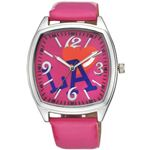 Kitson(キットソン) レディース ウォッチ KW0085 (腕時計)